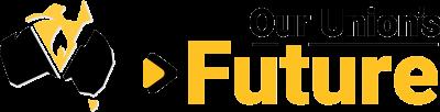 Mining and Energy Future Logo